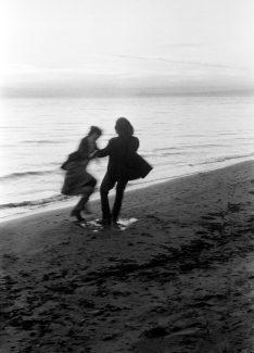 stefano-pacini_abbiamo-ballato-una-sola-estate_197