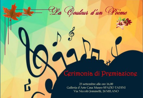 locandina musica3