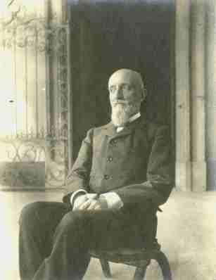 Giuseppe Bagatti Valsecchi