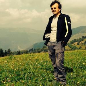 Riccardo Walchhutter