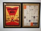 il manuale del bon ton dell'operaio del 900 edizione del 1930