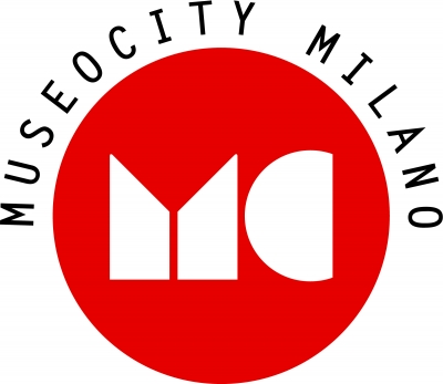 Caccia al tesoro per Museo City con Storie Milanesi