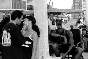 Cuba, Avana Foto Graziano Perotti