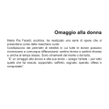 catalogo donne-Pagina019