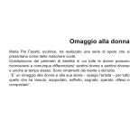 catalogo donne-Pagina019