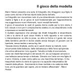 catalogo donne-Pagina023