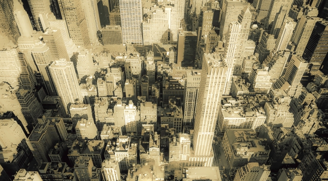 Photography#Cities 8 giugno- 8 luglio Spazio Tadini