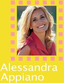 Spazio Tadini AMARCORD 10 anni: Alessandra Appiano e Nanni Delbecchi