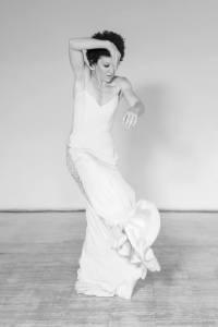danza, teatrodanza