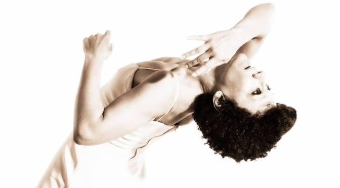 Danza: mercoledì 18 luglio, Fragile Un question de confiance – di OpificioTrame