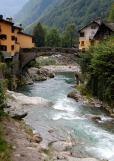 Ponte Campertogno ph Cortellezzi