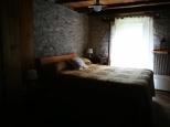 stanza patronale appartamento piano primo