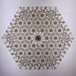 Alessandro Beber origami