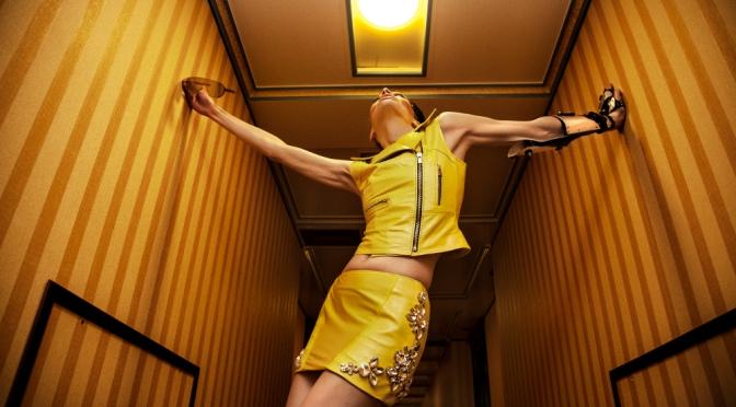 """Fotografia: incontrano il pubblico Giuliana Traverso e i fotografi di """"Immagina: il femminile oggi"""""""
