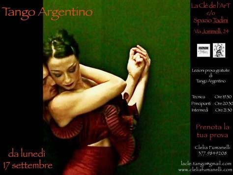 locandina tango.jpg