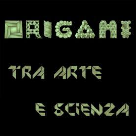 origami tra arte e scienza laboratori