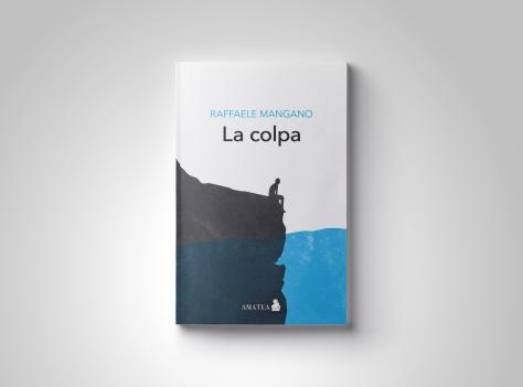 2018-09-19 La Colpa Mockup 02