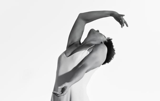 Danza a Milano: workshop di contact e physical dance theatre