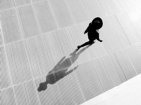 Giorgio Galimberti fotografo di luce e d_ombra