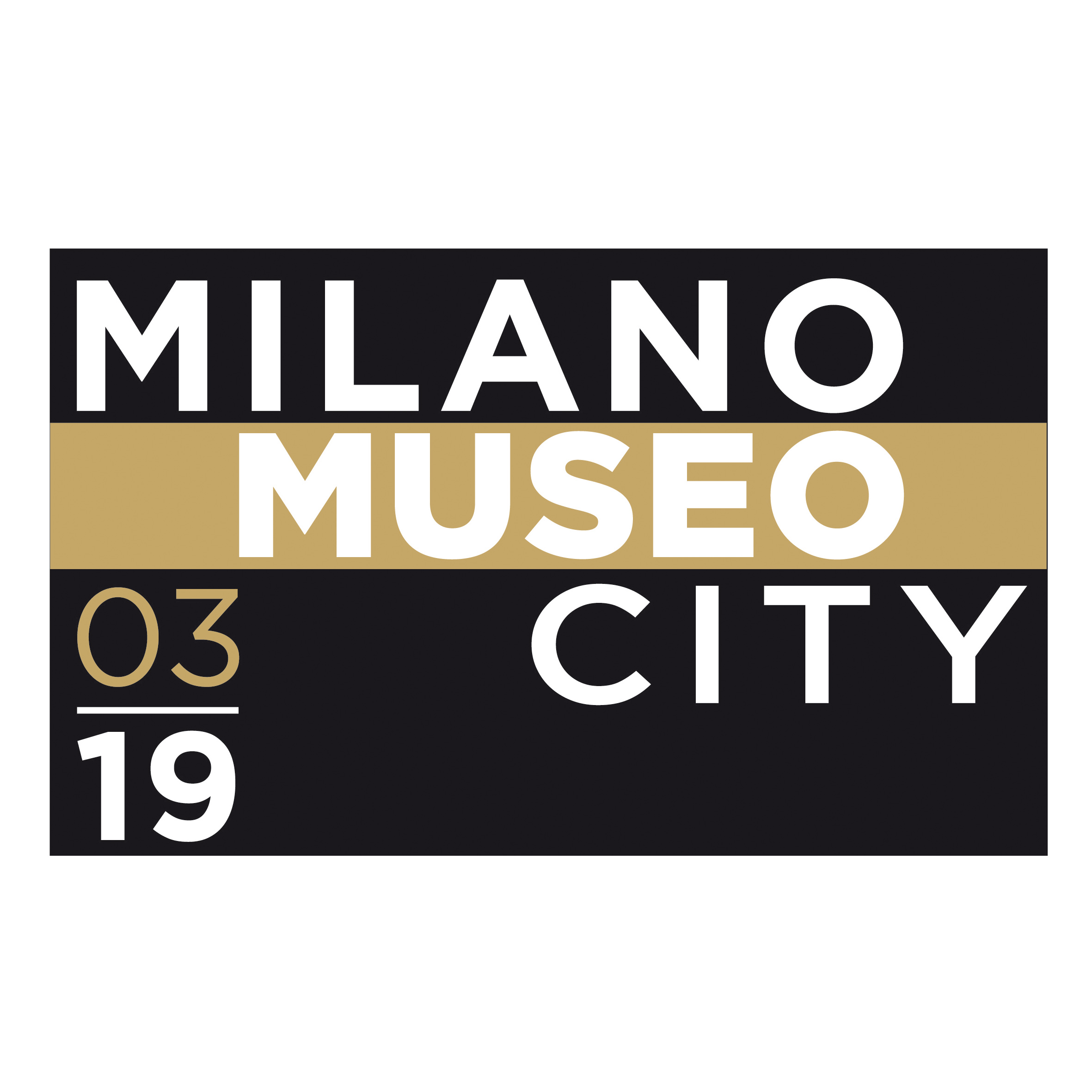 museo city a spazio tadini