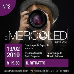 MERCOLEDI-quadrato-13-02-19