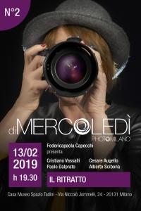MERCOLEDI-verticale-13-02-19
