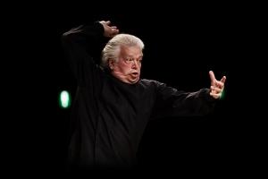 Paolo Dalprato, Orchestra Sinfonica Verdi, Milano