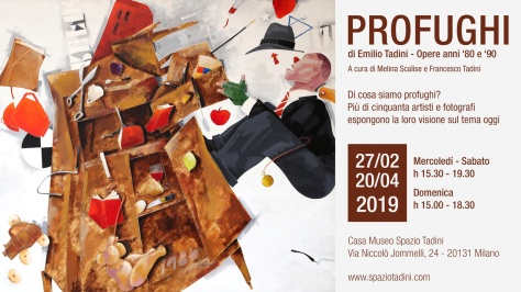 PROFUGHI-SpazioTadini-mostra