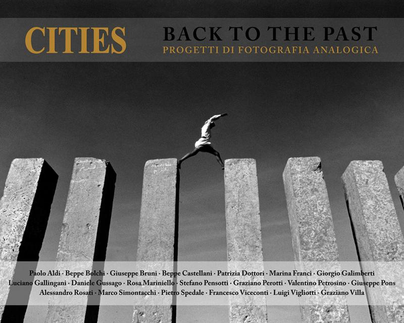 Di mercoledì sulla fotografia con PhotoMilano e Cities