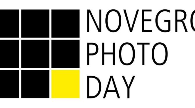 PhotoMilano invitato al novegro photoday