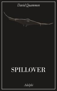 Questa immagine ha l'attributo alt vuoto; il nome del file è spillower-1.jpg